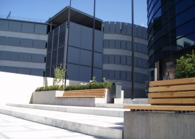 Nordea Bank Tallinn
