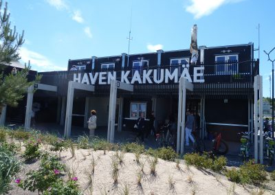 P_kakumae_sadam_tallinn